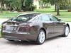2013-tesla-model-s-60-brown-003