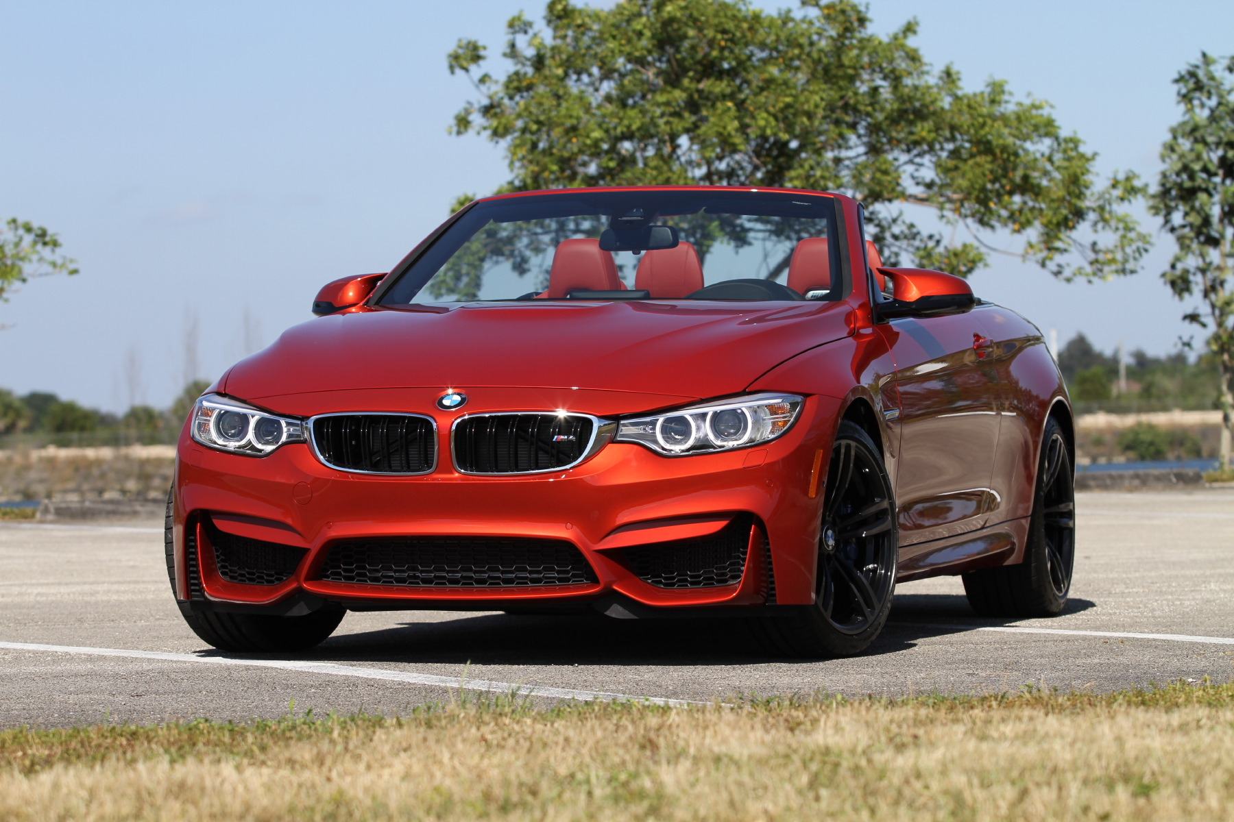 2015 bmw m4 convertible 1 4 mile 0 60 mph testing drag racing fast cars. Black Bedroom Furniture Sets. Home Design Ideas