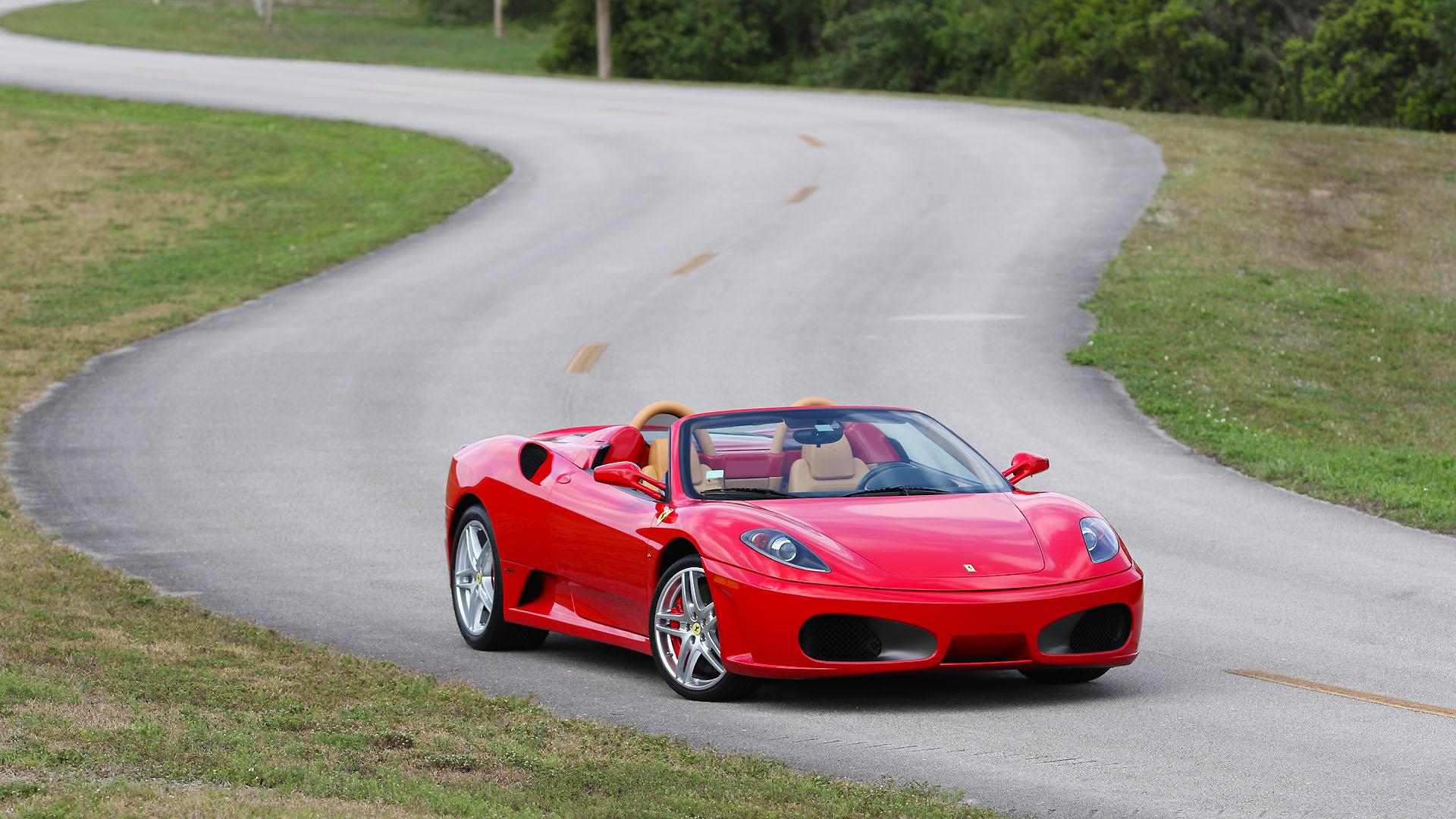 Lamborghini Aventador Vs 458 Quarter Mile Html Autos Post