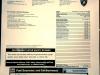 2014-lamborghini-aventador-lp720-4-50th-anniversary-019