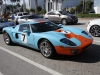 toy-rally-fort-lauderdale-2013-heritage