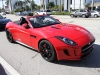 toy-rally-fort-lauderdale-2013-janguar-f-type