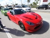 toy-rally-fort-lauderdale-2013-srt-viper