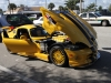 toy-rally-fort-lauderdale-2013-viper-yellow