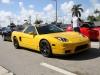 toy-rally-fort-lauderdale-2013-yellow-nsx
