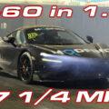 ModFind McLaren 765LT