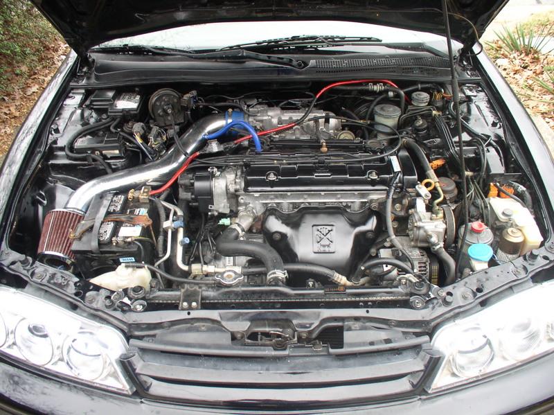 similiar 94 honda accord lx engine keywords 1994 honda accord engine 1994 accord v tec distributor