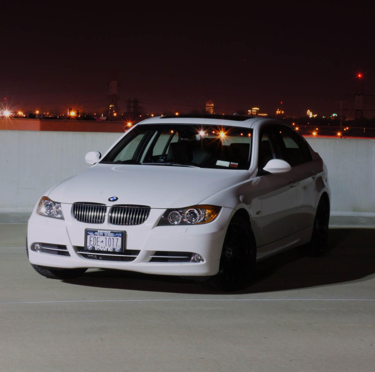 2008 Bmw 335xi Sedan Dyno Sheet Details Dragtimes Com