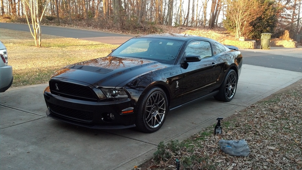 stock 2012 ford mustang shelby gt500 dyno sheet details. Black Bedroom Furniture Sets. Home Design Ideas