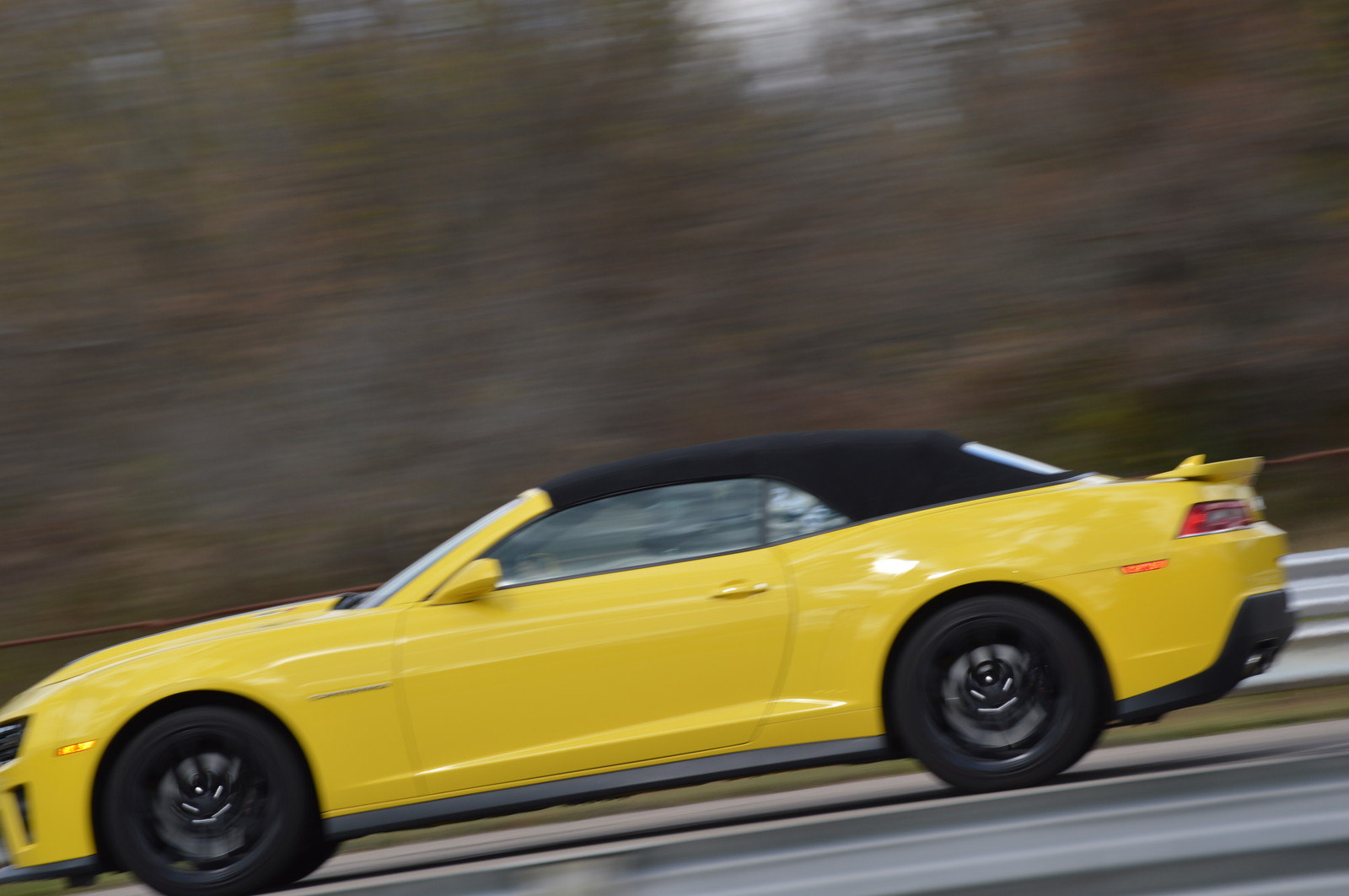 Cruze chevy cruze 0-60 : Camaro » 2014 Chevrolet Camaro 0 60 - Old Chevy Photos Collection ...