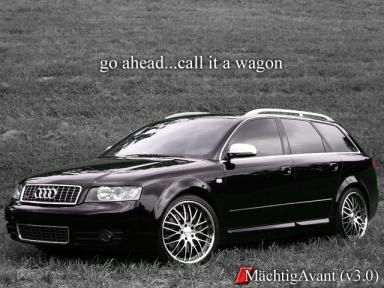 Audi S4 0-60 >> 2004 Audi S4 Specs 0 60 Car Audi