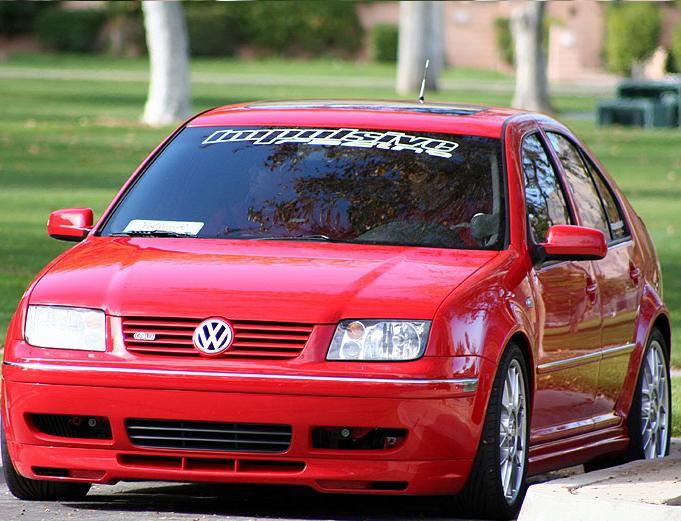 2004 volkswagen jetta gli 1 4 mile drag racing timeslip specs 0 60 dragtimes com 2004 volkswagen jetta gli 1 4 mile drag