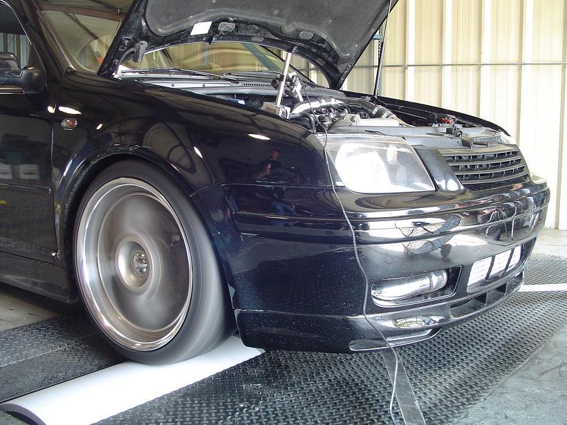 volkswagen jetta   mile trap speeds   dragtimescom