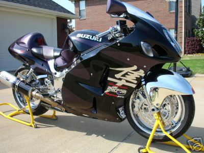 suzuki hayabusa for sale classifieds insurance extended warranty. Black Bedroom Furniture Sets. Home Design Ideas