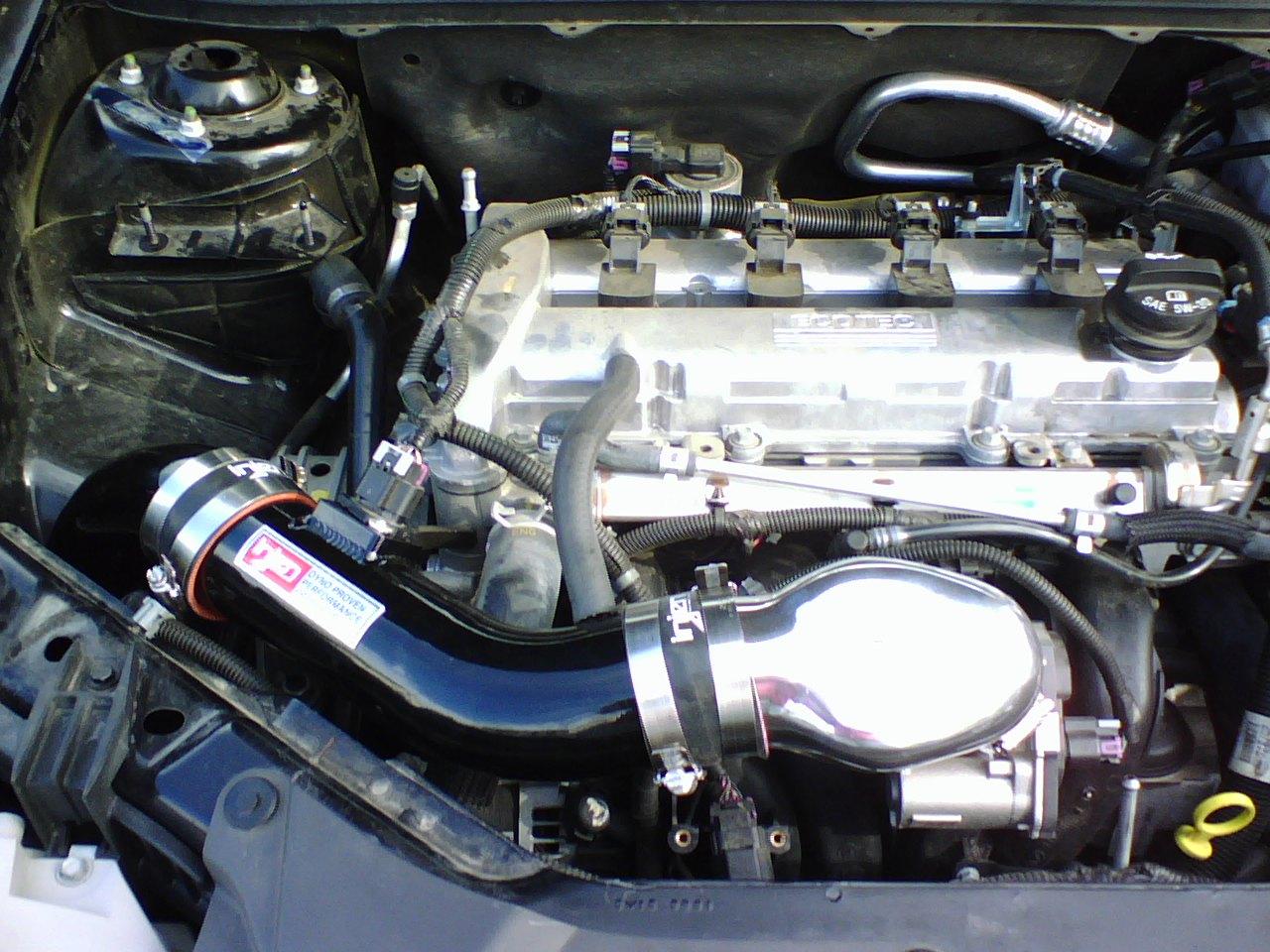Cobalt chevy cobalt 2007 ls : 2007 Chevrolet Cobalt LS 1/4 mile Drag Racing timeslip specs 0-60 ...